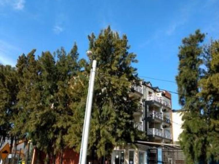 Luis García 1824, 1 Dormitorio Habitaciones, ,1 BañoBaño,Departamento,Venta,Luis García 1824,1093