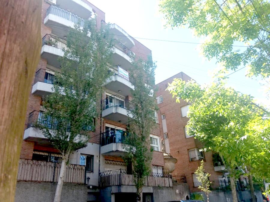 Perón 464, 1 Dormitorio Habitaciones, ,1 BañoBaño,Destacada,Venta,Perón 464,1117