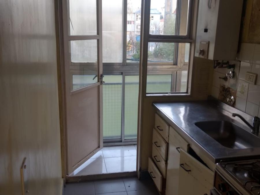Pasteur 2800, 2 Habitaciones Habitaciones, ,1 BañoBaño,Departamento,Venta,Pasteur 2800,1127