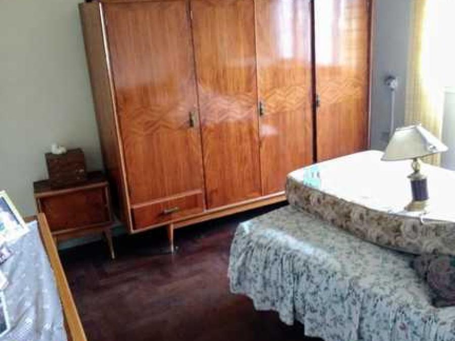 Tomkinson 1582, 2 Habitaciones Habitaciones, ,1 BañoBaño,Departamento,Venta,Tomkinson 1582,1144