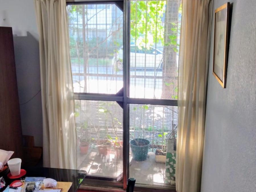 Carlos Casares 2900, 2 Habitaciones Habitaciones, ,1 BañoBaño,Departamento,Venta,Carlos Casares 2900,1145