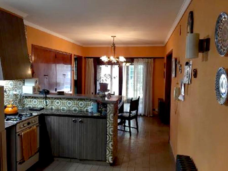 Carlos Casares 600, 3 Habitaciones Habitaciones, ,3 BañoBaño,Chalet,Venta,Carlos Casares 600,1148