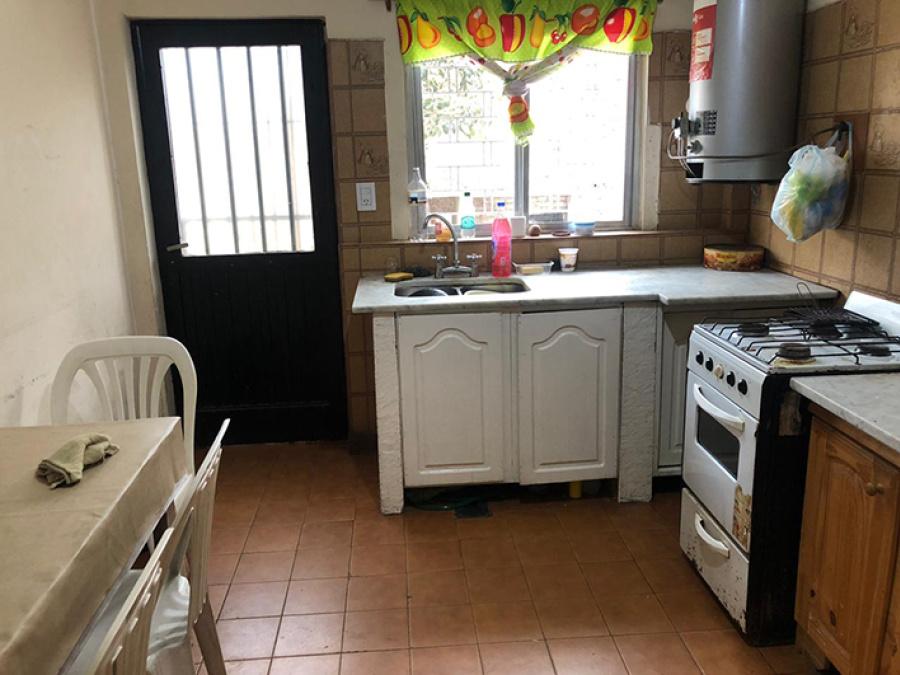 Las Landinas 1997, 3 Habitaciones Habitaciones, ,2 BañoBaño,Casa,Venta,Las Landinas 1997,1194