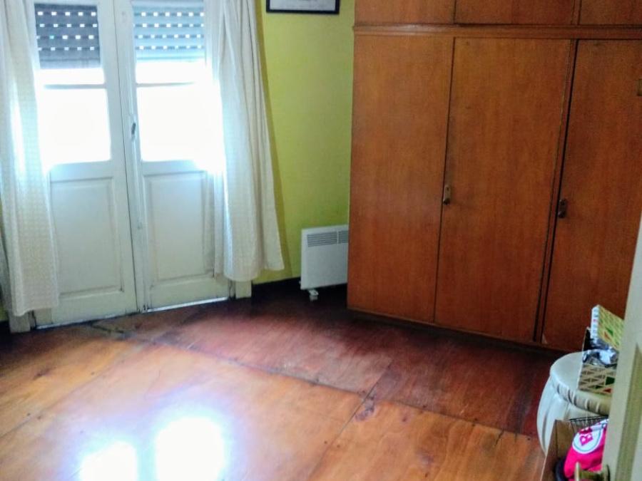 Cazón 411, 2 Habitaciones Habitaciones, ,1 BañoBaño,Departamento,Venta,Cazón 411,1224