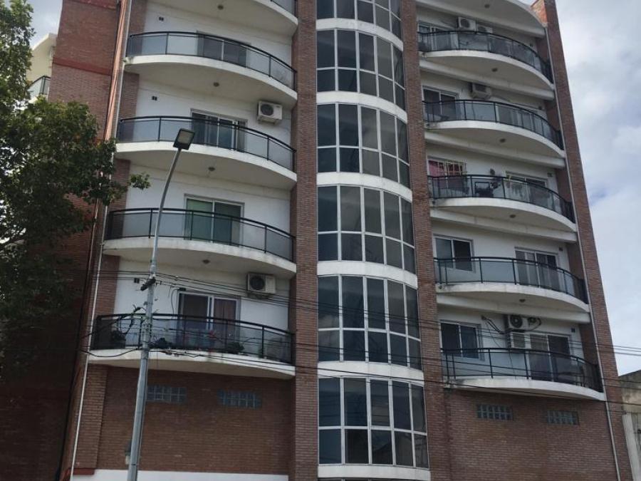 Cazón 490, ,Departamento,Venta,Cazón 490,1230