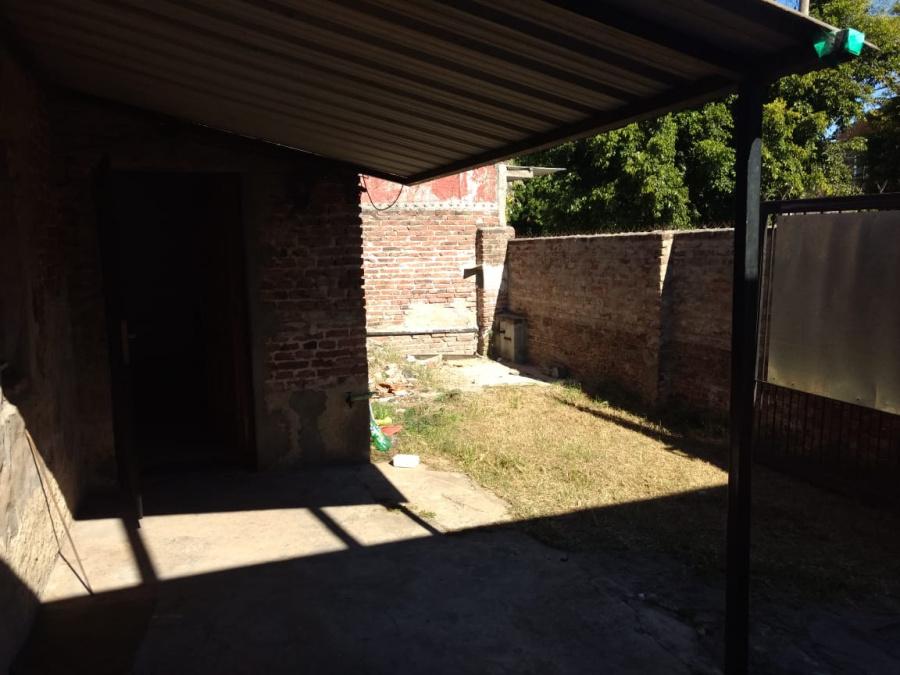 Chile 3276, 2 Habitaciones Habitaciones, ,1 BañoBaño,Casa,Venta,Chile 3276,1252
