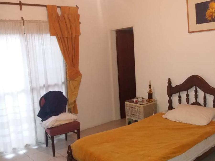 Chacabuco 3408, 4 Habitaciones Habitaciones, ,3 BañoBaño,Casa,Venta,Chacabuco 3408,1287