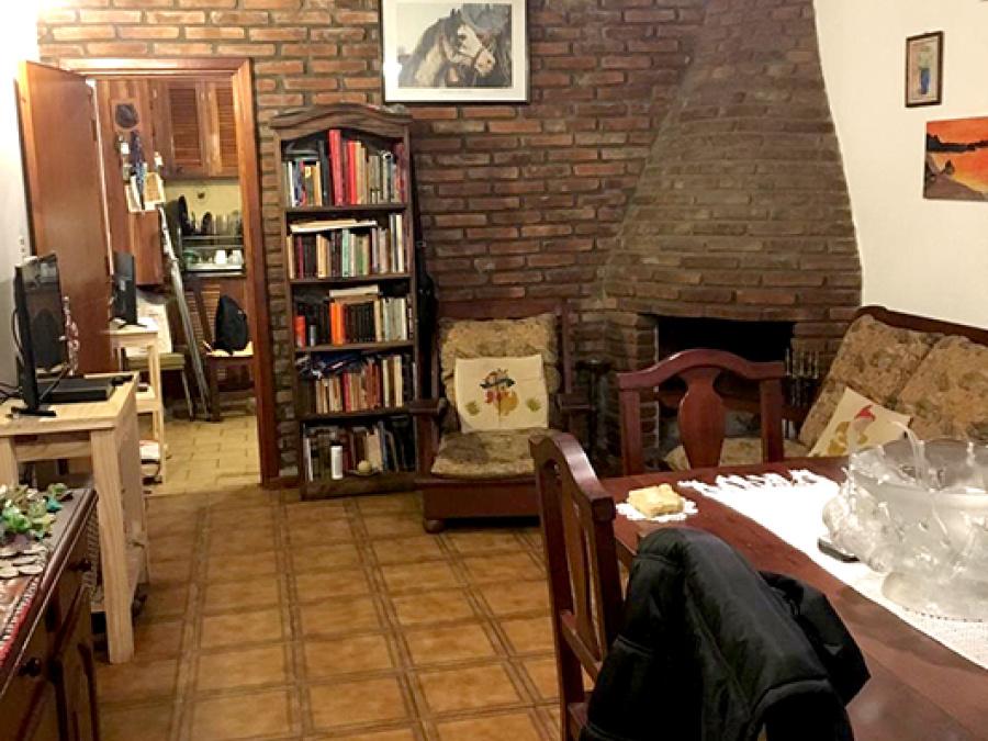 Patricias Argentinas 3096, 2 Habitaciones Habitaciones, ,1 BañoBaño,Casa,Venta,Patricias Argentinas 3096,1292