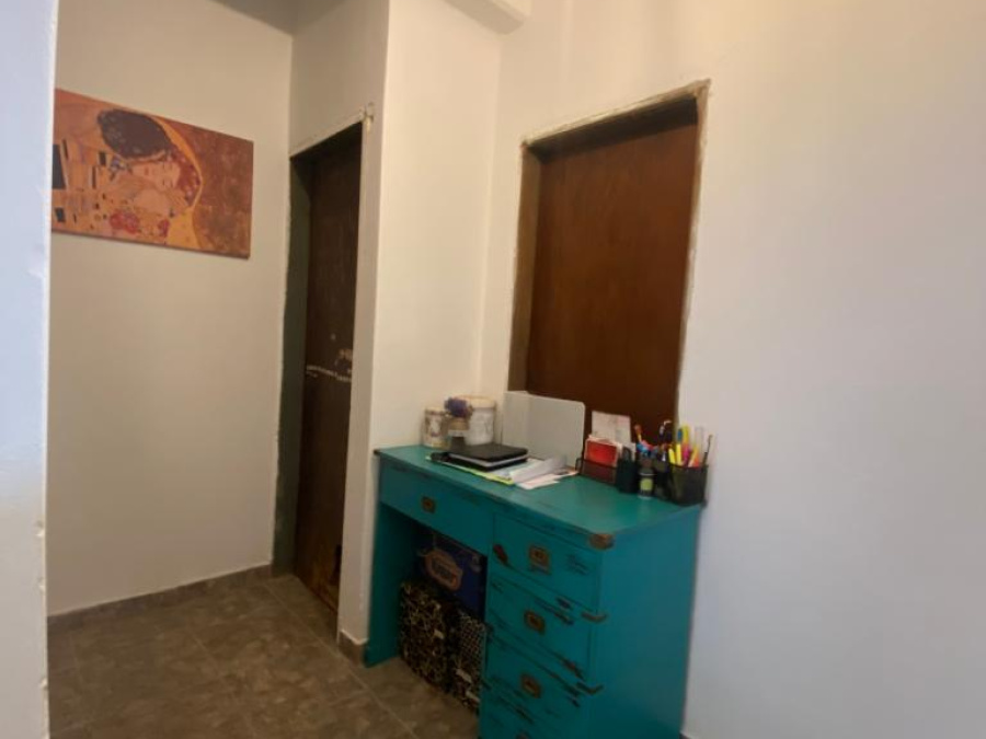 Avellaneda 3846, 2 Habitaciones Habitaciones, ,1 BañoBaño,Local,Venta,Avellaneda 3846,1297