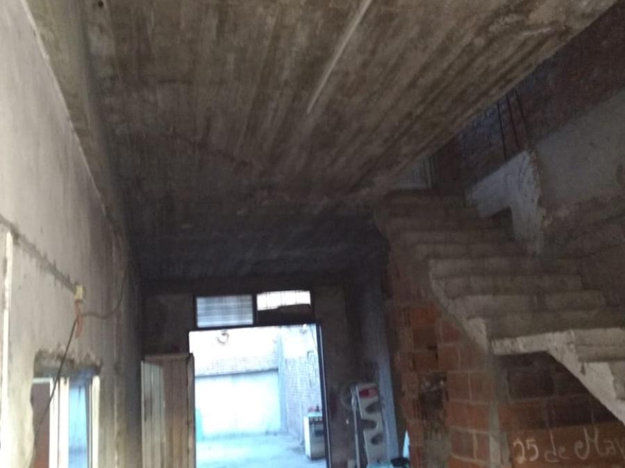 Avellaneda 3870, ,Lote,Venta,Avellaneda 3870,1303