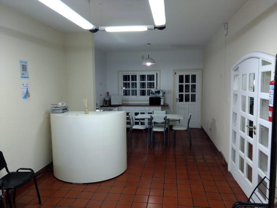 Santa Rosa 4235, ,1 BañoBaño,Galpón,Venta,Santa Rosa 4235,1305
