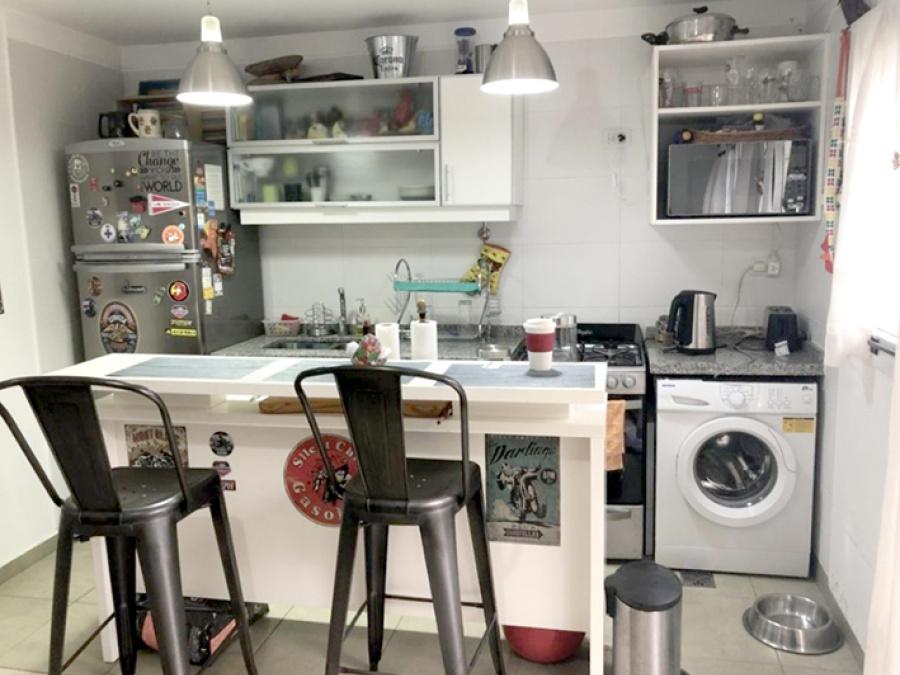 General Guemes 2004, 1 Dormitorio Habitaciones, ,1 BañoBaño,Departamento,Venta,General Guemes 2004,1315