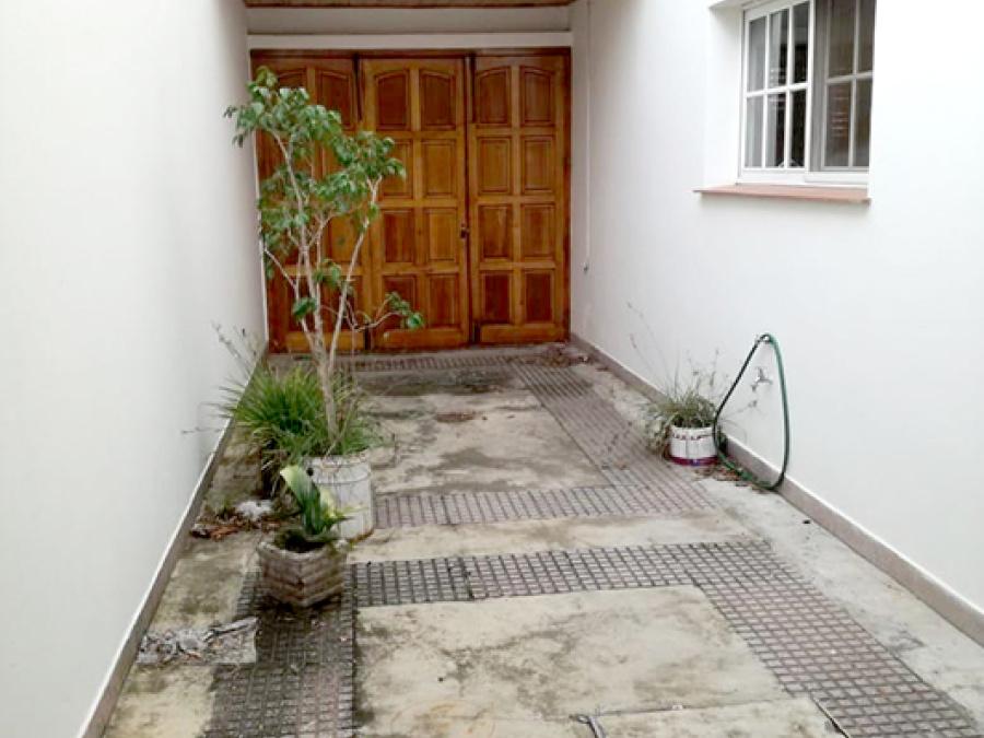 Rodriguez Peña 3449, 5 Habitaciones Habitaciones, ,4 BañoBaño,Casa,Venta,Rodriguez Peña 3449,1321