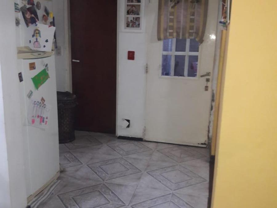 Miguel Cané 765, 3 Habitaciones Habitaciones, ,2 BathroomsBathrooms,PH,Venta,Miguel Cané 765,1327