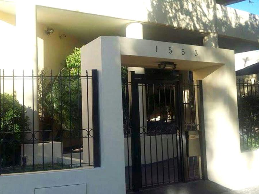 Enciso 1553, 2 Habitaciones Habitaciones, ,1 BañoBaño,Departamento,Venta,Enciso 1553,1345