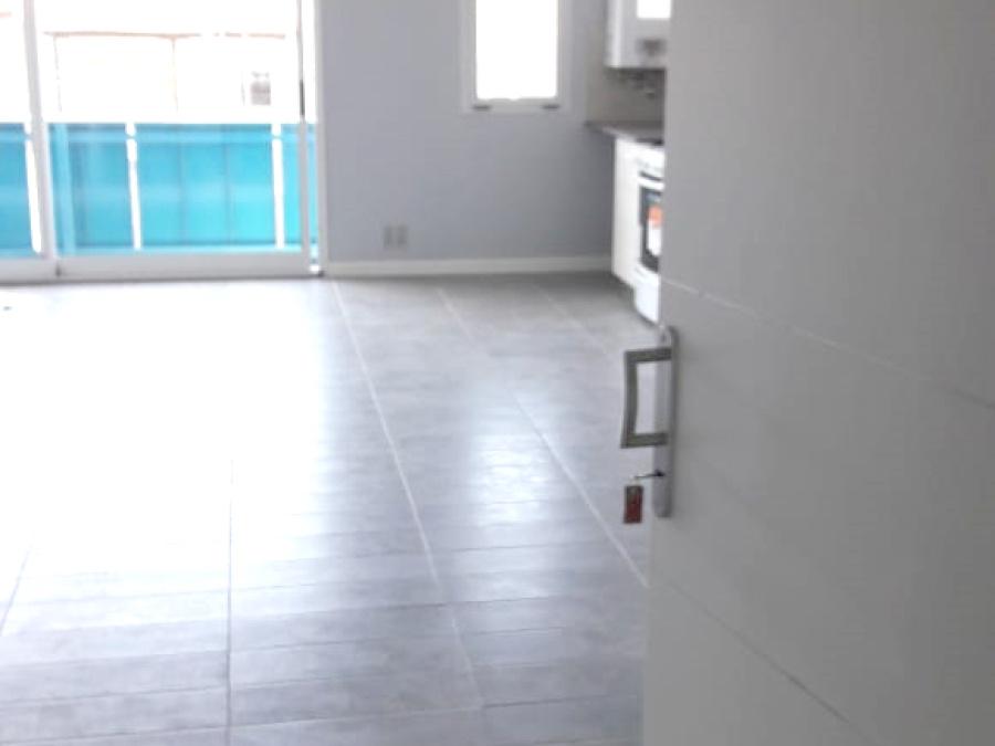 Avellaneda 2636, ,1 BañoBaño,Departamento,Alquiler,Avellaneda 2636,1349