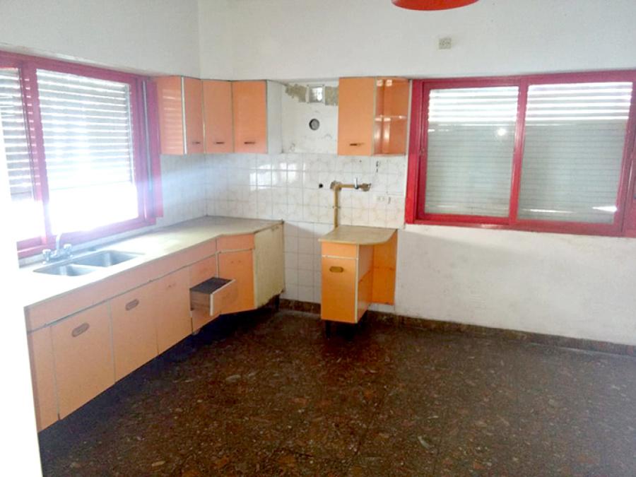Rucci 3068, 2 Habitaciones Habitaciones, ,1 BañoBaño,PH,Venta,Rucci 3068,1351