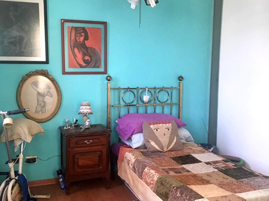Belgrano 631, 2 Habitaciones Habitaciones, ,2 BañoBaño,Dúplex,Venta,Belgrano 631,1358