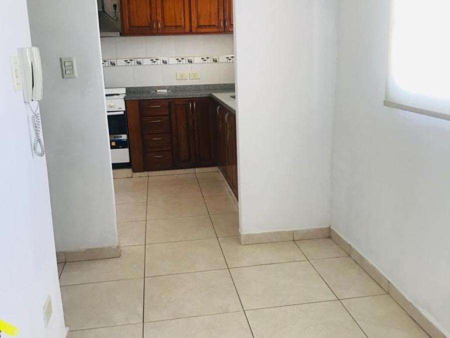 Pasteur 2900, 1 Dormitorio Habitaciones, ,1 BañoBaño,Departamento,Alquiler,Pasteur 2900,1376