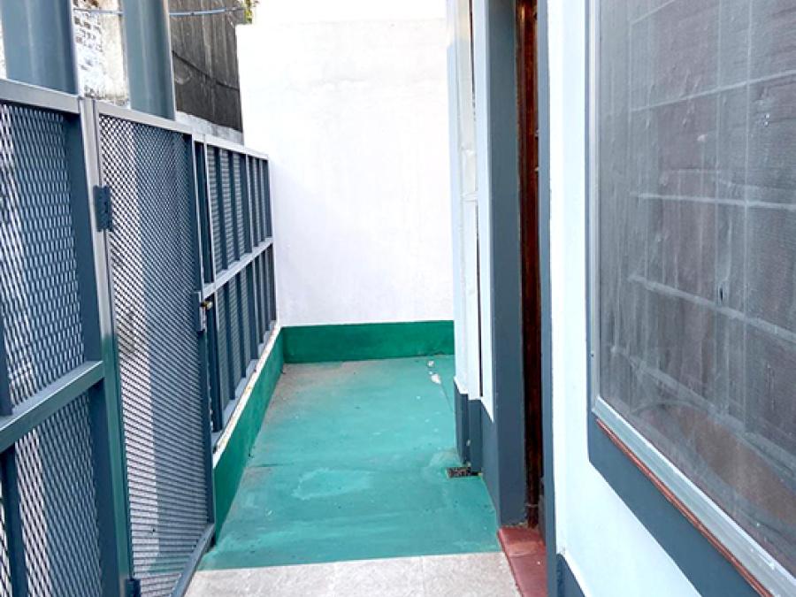 Velez Sarsfield 2900, Victoria, 2 Habitaciones Habitaciones, ,1 BañoBaño,PH,Venta,Velez Sarsfield 2900,1378