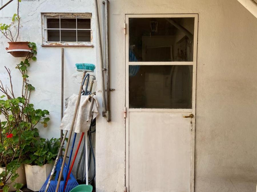 Fournier 3038, 4 Habitaciones Habitaciones, ,3 BañoBaño,Casa,Venta,Fournier 3038,1379
