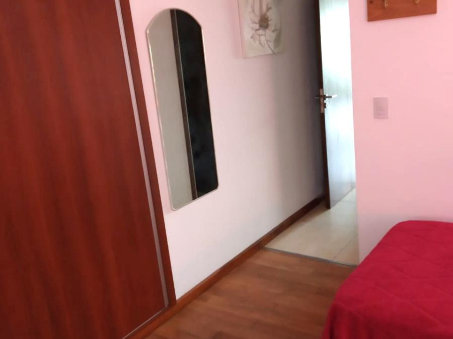 Mar del Plata centro, Mar del Plata, 1 Dormitorio Habitaciones, ,2 BañoBaño,Departamento,Venta,Mar del Plata centro,1384