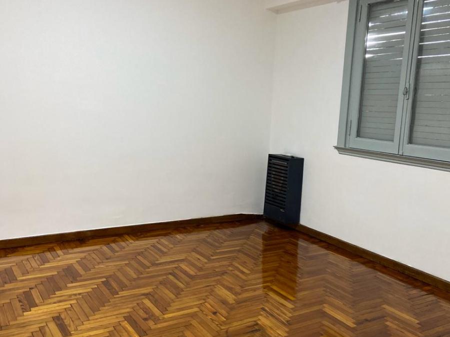 Mendoza 2000, 2 Habitaciones Habitaciones, ,1 BañoBaño,Departamento,Alquiler,Mendoza 2000,1390