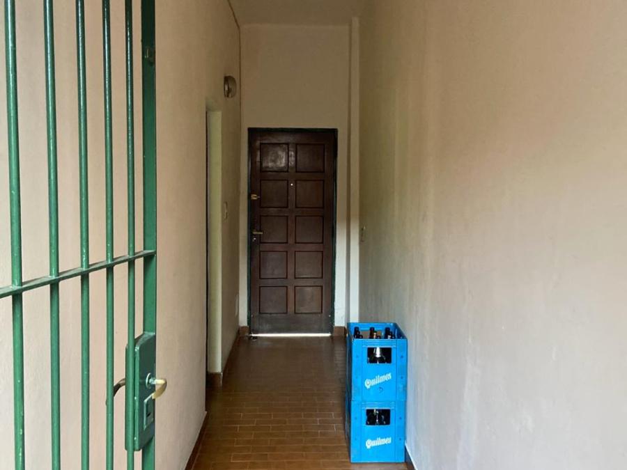 Madero 1900, 2 Habitaciones Habitaciones, ,1 BañoBaño,Casa,Venta,Madero 1900,1393