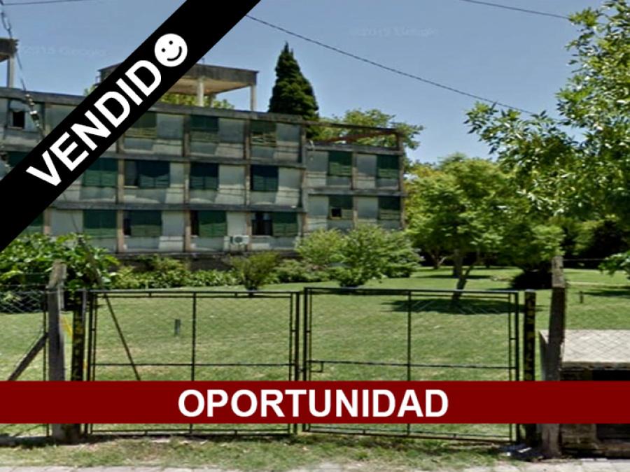 Madero 1900, 2 Habitaciones Habitaciones, ,1 BañoBaño,Departamento,Venta,Madero 1900,1394