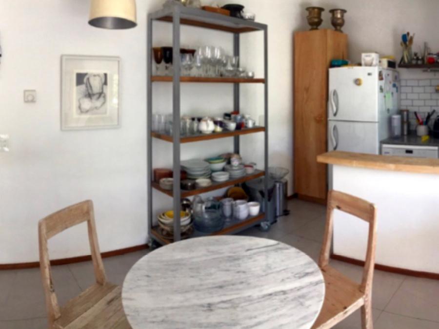 Luis Garcia 1730, 2 Habitaciones Habitaciones, ,2 BañoBaño,Departamento,Venta,Luis Garcia 1730,1398