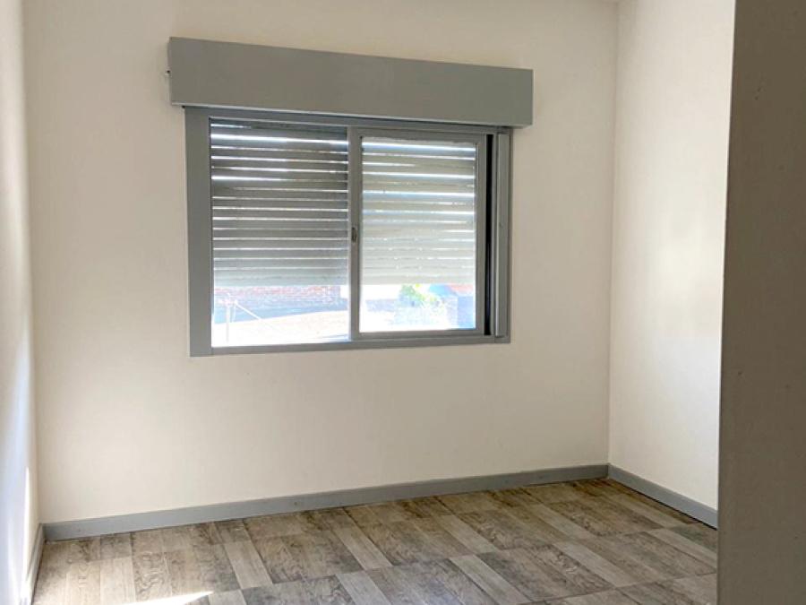 Garibaldi 3100, 1 Dormitorio Habitaciones, ,1 BañoBaño,Departamento,Alquiler,Garibaldi 3100,1411