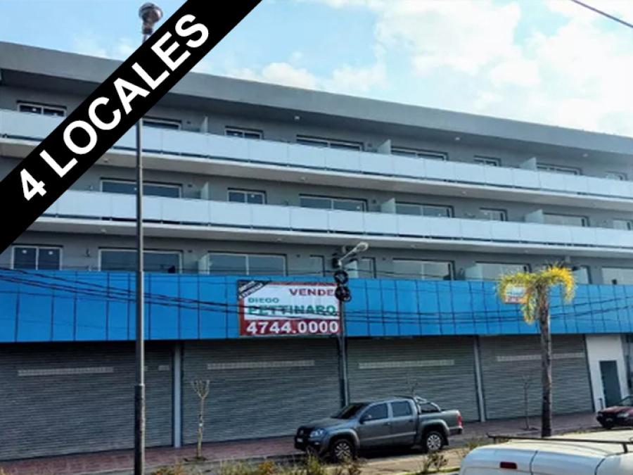 Av. Avellaneda 2600, ,Local,Alquiler,Av. Avellaneda 2600,1413