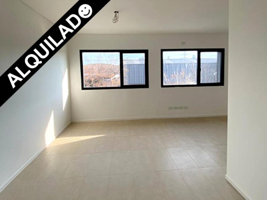 Martín Rodríguez 2354., 1 Dormitorio Habitaciones, ,1 BañoBaño,Departamento,Alquiler,Martín Rodríguez 2354.,1418