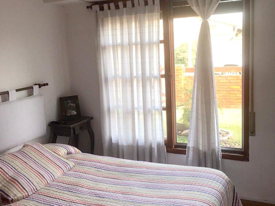 Av. Pres. Juan Domingo Peron 4303, 2 Habitaciones Habitaciones, ,1 BañoBaño,Casa,Venta,Av. Pres. Juan Domingo Peron 4303,1419