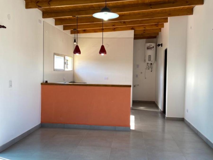 Simòn de Iriondo 4200, 1 Dormitorio Habitaciones, ,1 BañoBaño,PH,Alquiler,Simòn de Iriondo 4200,1422