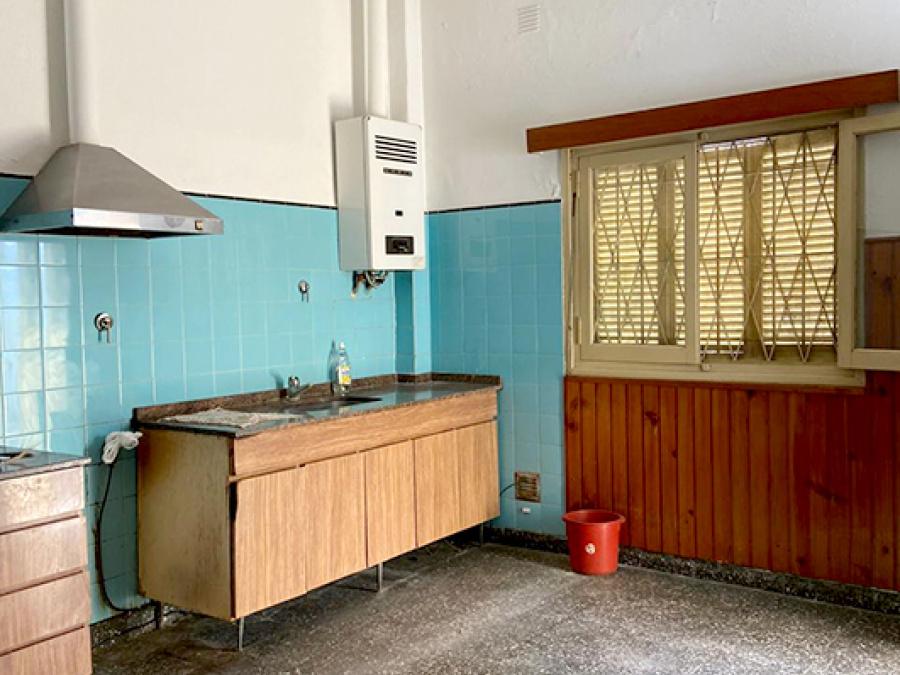 Leopoldo Lugones 2236, 2 Habitaciones Habitaciones, ,1 BañoBaño,Casa,Venta,Leopoldo Lugones 2236,1429