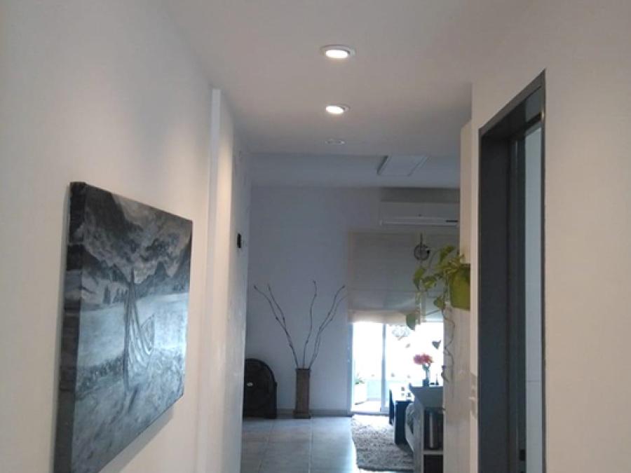 Arenales 1159, 1 Dormitorio Habitaciones, ,1 BañoBaño,Departamento,Venta,Arenales 1159,1444