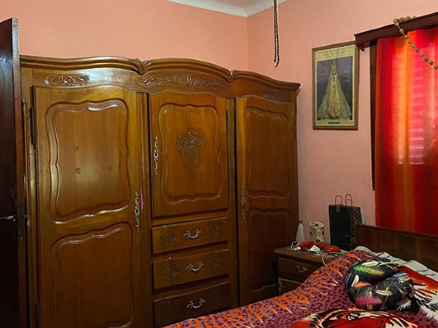 Sarratea 1771, 2 Habitaciones Habitaciones, ,1 BañoBaño,Casa,Venta,Sarratea 1771,1447