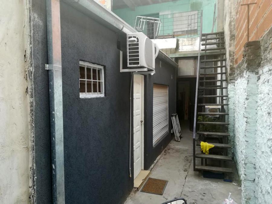 Cordero 2200, 1 Dormitorio Habitaciones, ,1 BañoBaño,PH,Venta,Cordero 2200,1448