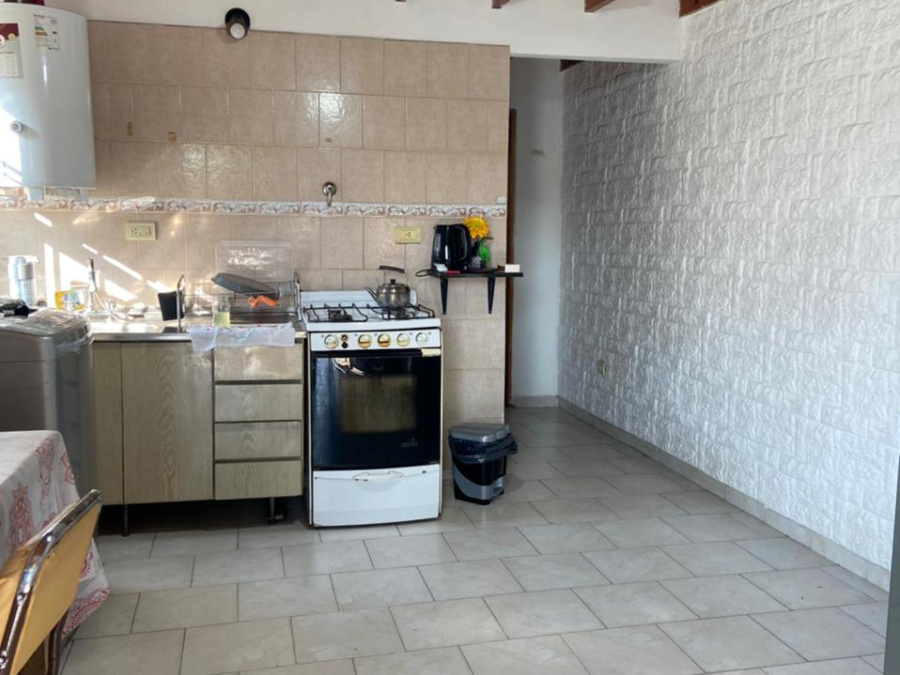 Gandolfo 2578, 1 Dormitorio Habitaciones, ,1 BañoBaño,Casa,Venta,Gandolfo 2578,1453