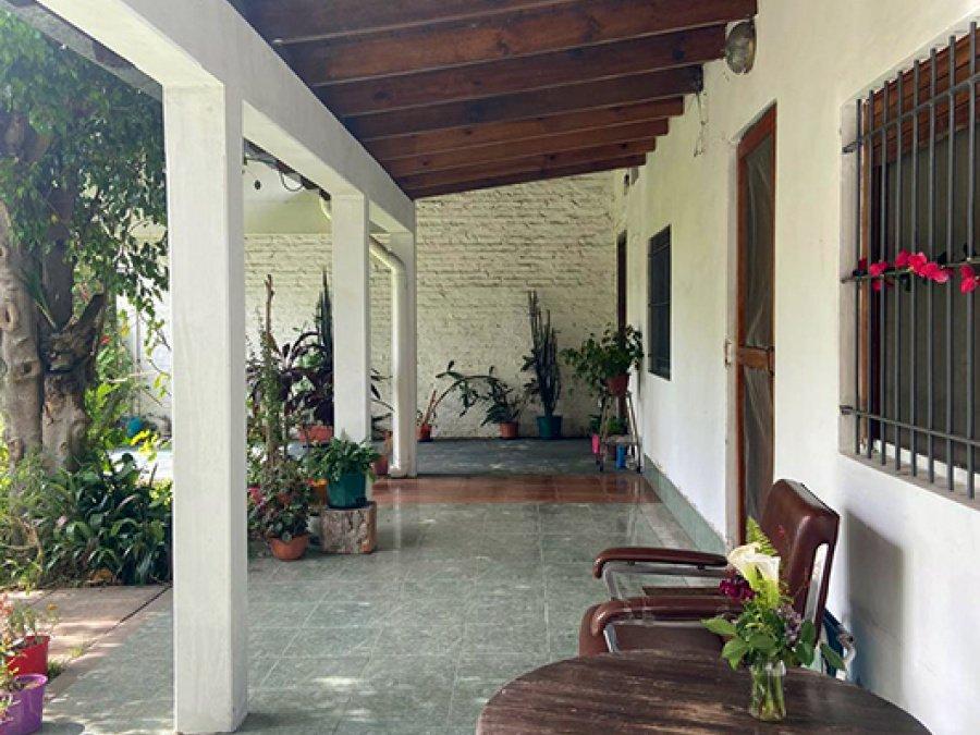 Dardo Rocha 175, 2 Habitaciones Habitaciones, ,1 BañoBaño,Casa,Venta,Dardo Rocha 175,1459