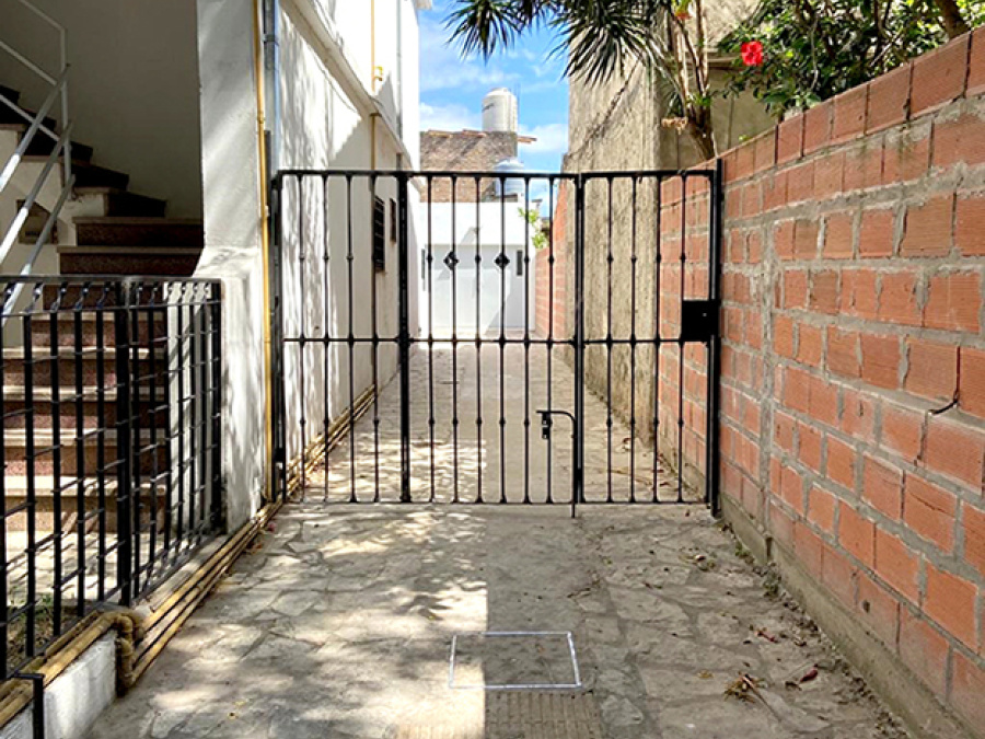 Garibaldi 3100., ,1 BañoBaño,PH,Alquiler,Garibaldi 3100.,1469