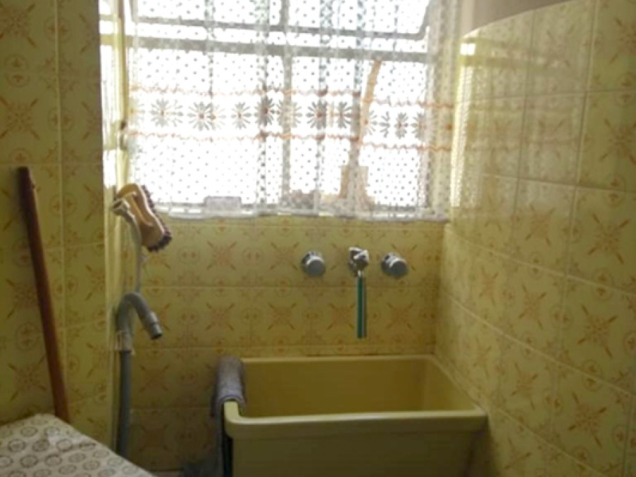 Rafael Hernàndez 2834, 2 Habitaciones Habitaciones, ,1 BañoBaño,Departamento,Venta,Rafael Hernàndez 2834,1470