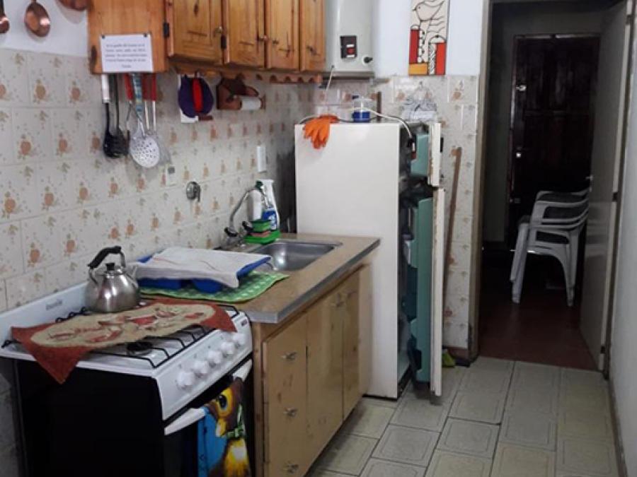 Calle 93 N 391, 2 Habitaciones Habitaciones, ,1 BañoBaño,Dúplex,Venta,Calle 93 N 391,1472