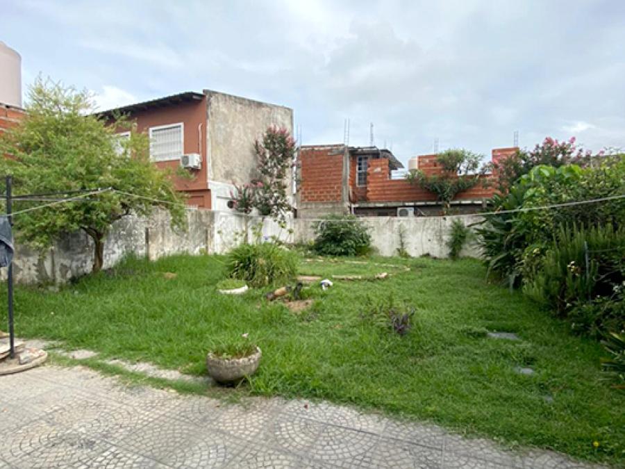 Madero 3645, 2 Habitaciones Habitaciones, ,1 BañoBaño,Casa,Venta,Madero 3645,1473