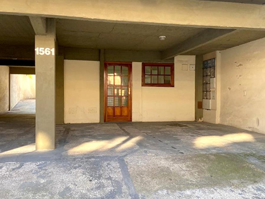 Quirno Costa 1561, 1 Dormitorio Habitaciones, ,1 BañoBaño,Departamento,Venta,Quirno Costa 1561,1476