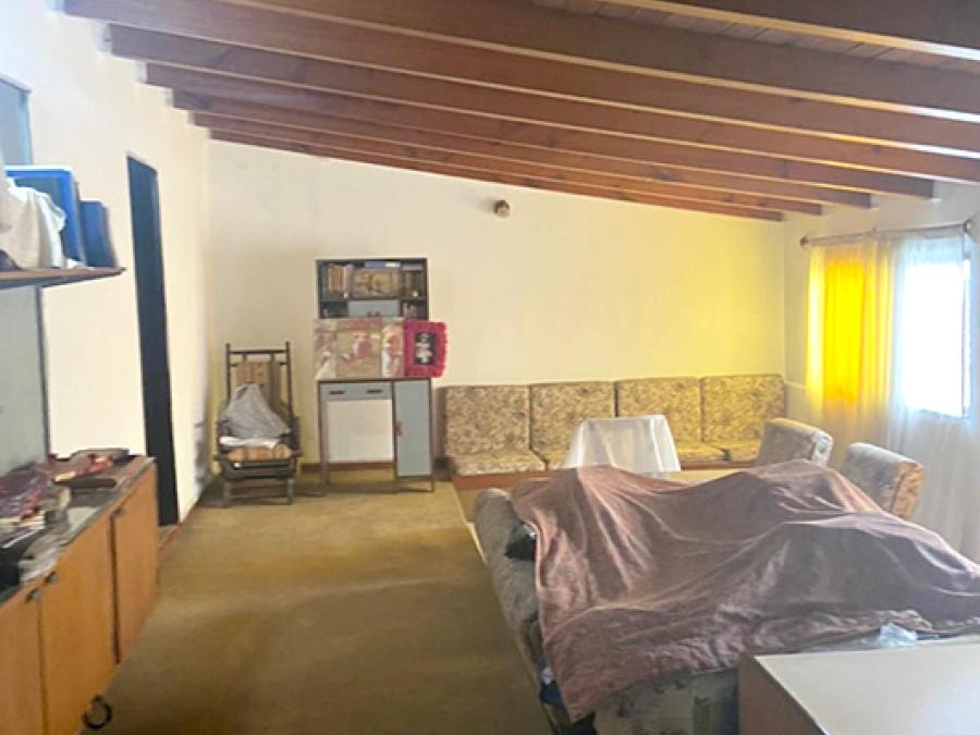 Lamadrid 2249, 2 Habitaciones Habitaciones, ,3 BañoBaño,Casa,Venta,Lamadrid 2249,1478