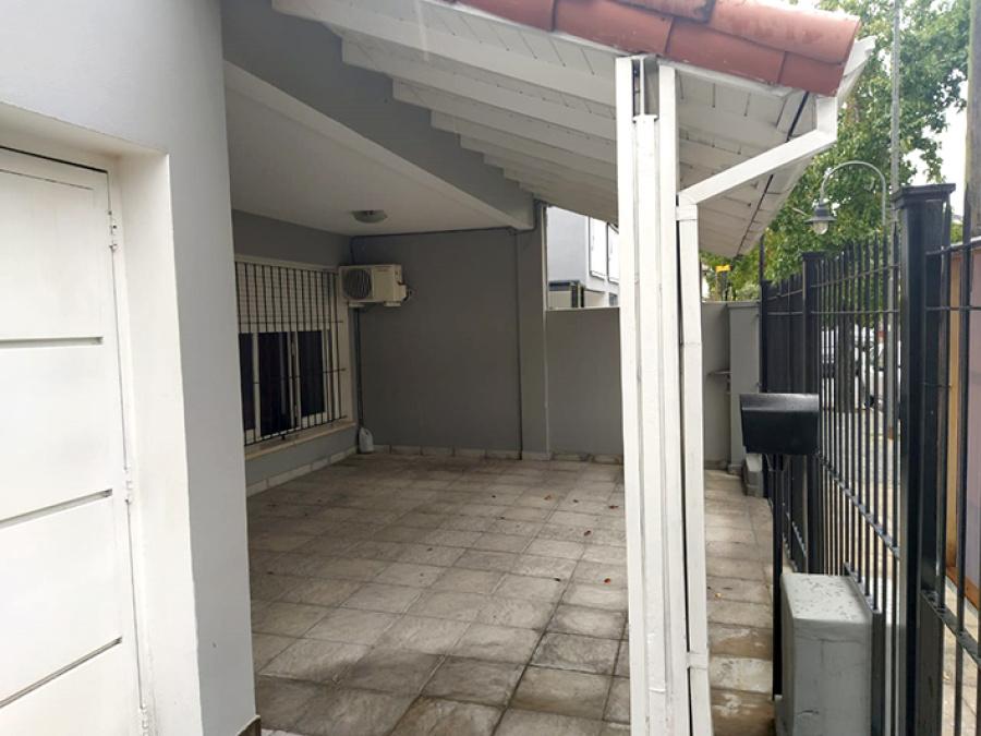 Don Orione 900, 3 Habitaciones Habitaciones, ,2 BañoBaño,Casa,Venta,Don Orione 900,1493
