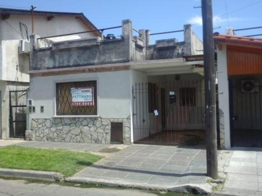 Colón 4145, 2 Habitaciones Habitaciones, ,1 BañoBaño,Casa,Venta,Colón 4145,1028