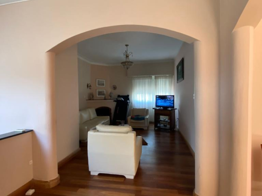 Av Libertador 1600, 3 Habitaciones Habitaciones, ,2 BañoBaño,Destacada,Venta,Av Libertador 1600,1494